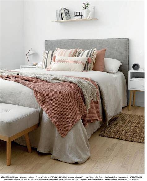 Kenay Home Trends en 2020   Kenay home, Dormitorios ...