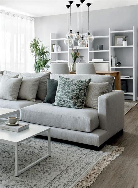 Kenay Home Trends | Kenay home, Decoracion de interiores ...