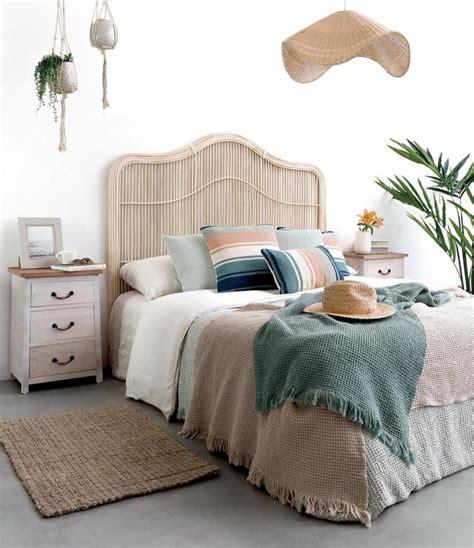 Kenay Home Trends | Kenay home, Dormitorios y Muebles