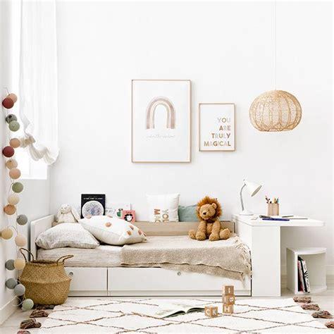 Kenay Kids, lo nuevo de Kenay Home para dormitorios ...