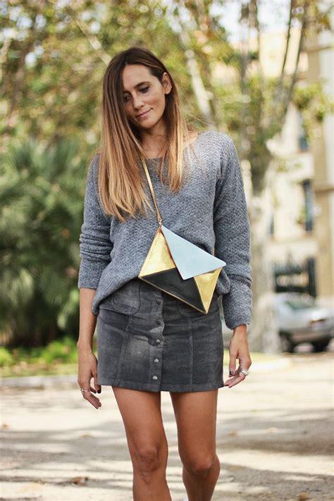 KENAY LIFESTYLE   Style, Fashion, Mini skirts