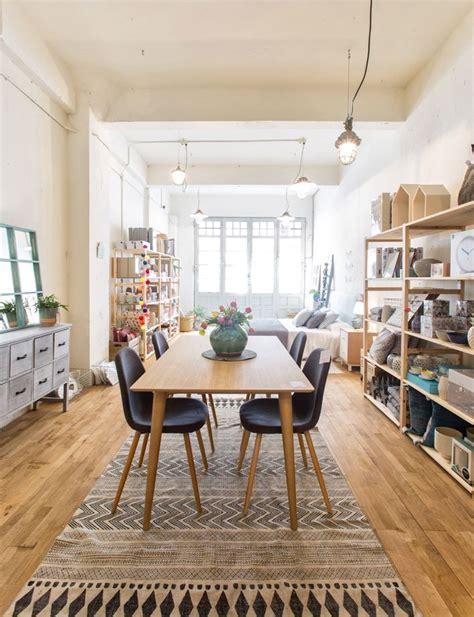 Kenay Pop Up Store A Coruña –   Kenay home, Interiores de ...