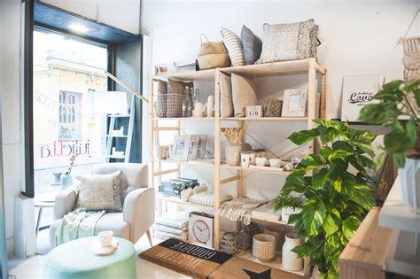 ¡Kenay Pop up Store Sevilla! | Kenay Home