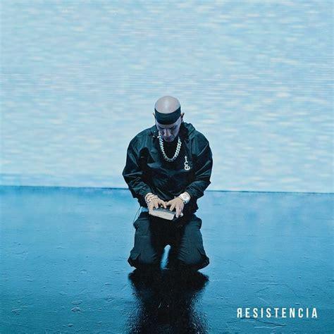 Kendo Kaponi – Resistencia Lyrics | Genius Lyrics