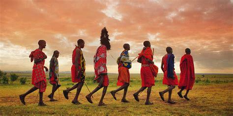 Kenia Esencial   Magri Turismo
