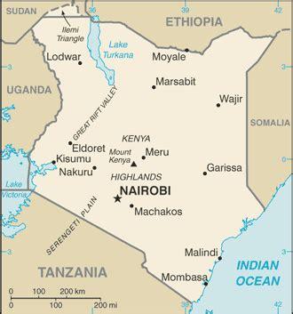 Kenia  KEN  | Matrículas de coches del mundo | Información ...