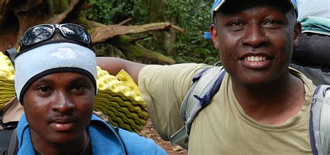 Kenia : Palabras para sobrevivir   Evaneos