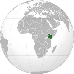 Kenia   Wikipedia, la enciclopedia libre
