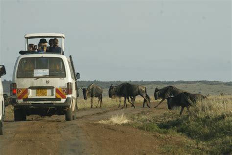 Kenia   Wikiwand