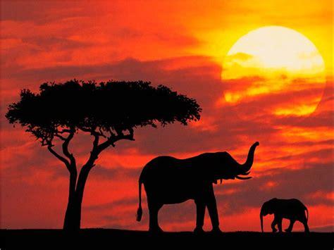 Kenia y sus principales atractivos turísticos   Lugares ...