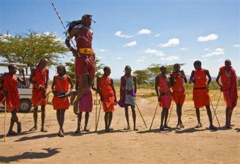 Kenia y Tanzania colaboran en turismo | Tanzania Por Descubrir