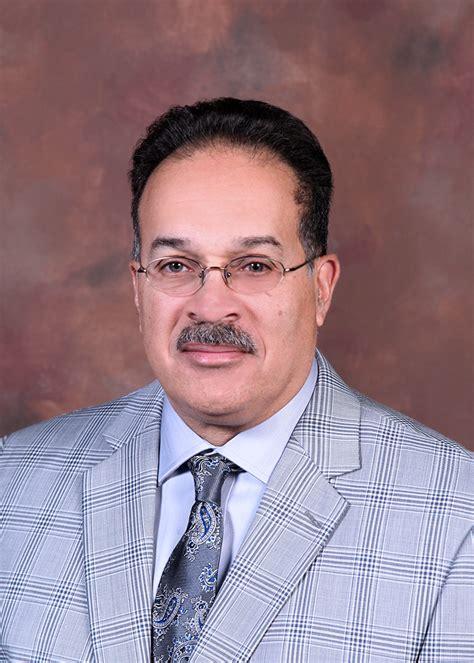 Kenneth J. Vega, MD, FACP, AGAF | Augusta University Health