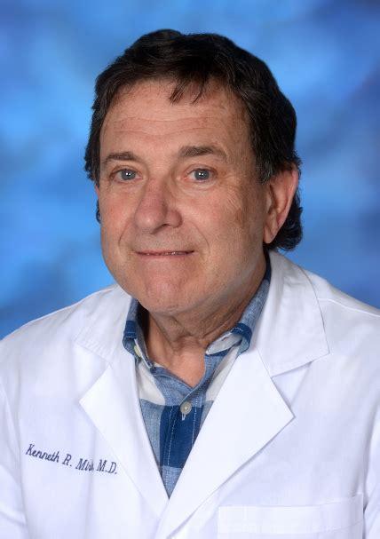 Kenneth R. Mirkin | MD, MA, AGAF | Doctor at Gastro Health