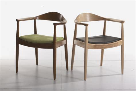 Kennidiming chair presidential chair designer fashion wood ...