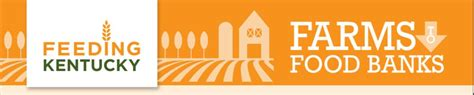 Kentucky Farmers Needed for Farms to Food Banks Program