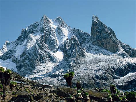 Kenya   A Loving And Adventurous Destination To Visit ...