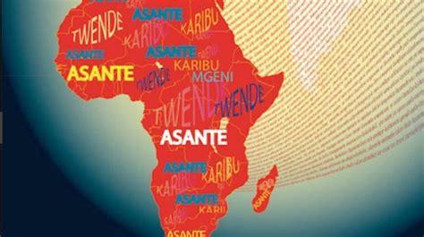 Kenya and South Africa sign MoU on teaching Kiswahili ...