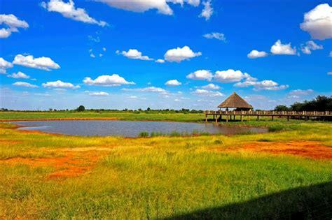 Kenya climate, rainfall, temperature and seasons   Kenya ...
