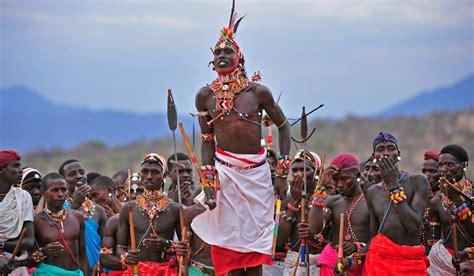 Kenya   East Africa   Epic Africa   Epic Private Journeys