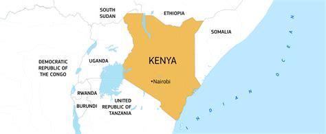 Kenya   European Civil Protection and Humanitarian Aid ...