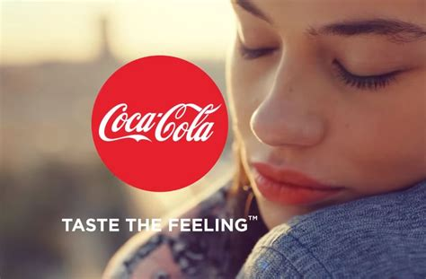 Kenya Film Classification Board Takes Action to Have Coca ...