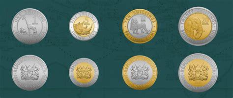 Kenya s new currency drops kenyatta, moi celebrates ...