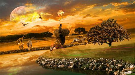 Kenya Travel   Tourism And Tourist Centres Online