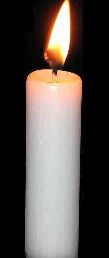 Kerze – Wikipedia