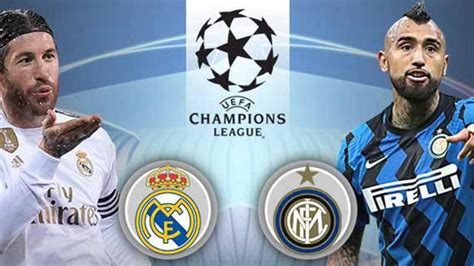 Ket qua bong da. Real Madrid vs Inter Milan. Atalanta ...