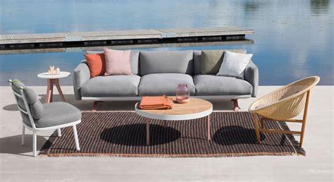 KETTAL   Muebles de diseño de Exterior   Muebles para ...