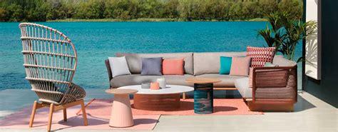 Kettal muebles de jardín   MIRSA interiorismo & mobiliario