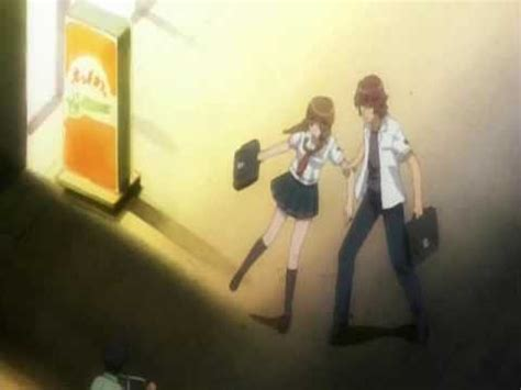 KevAnime    Animes: Historias de Amor    YouTube