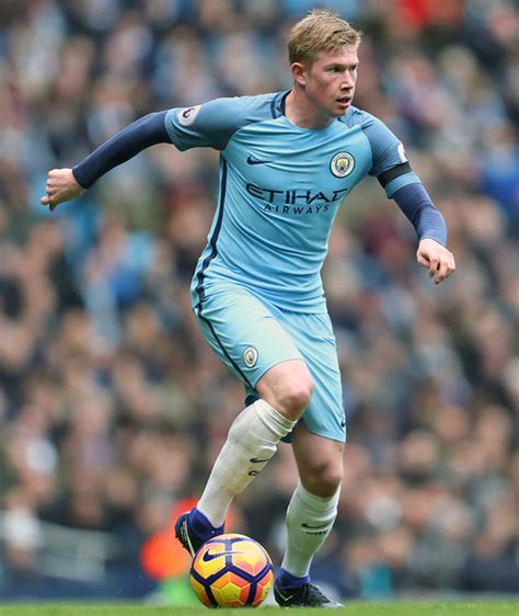 Kevin De Bruyne: The truth behind my failed time at ...