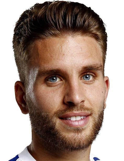 Kévin Rodrigues   Player profile 20/21 | Transfermarkt