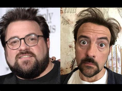 Kevin Smith weight loss: How the film director lost 51 ...
