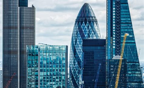 Keystone Law to be listed on the London Stock Exchange ...