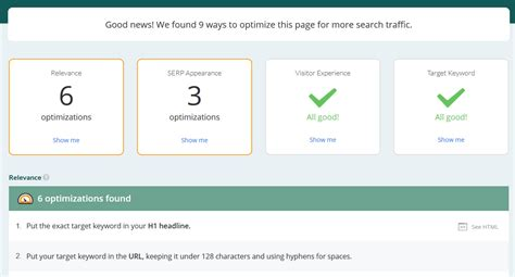 Keyword Stuffing Can Kill Your SEO. Avoid It With These ...