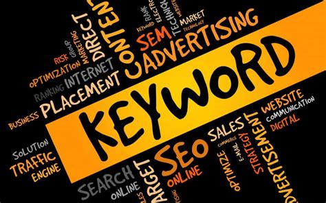 Keyword Stuffing? Learn Better SEO Optimization For ...