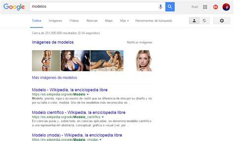 keziaeloise   Como Buscar Imagenes Sin Derechos De Autor ...