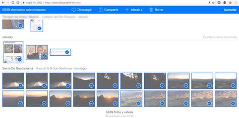 keziaeloise   Como Descargar Fotos De Google Fotos Al ...