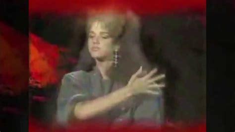 Kiara    Que Bello   1987    YouTube