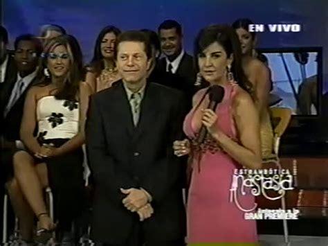 Kiara    Qué Bello  A capella   Premier  Estrambotica ...