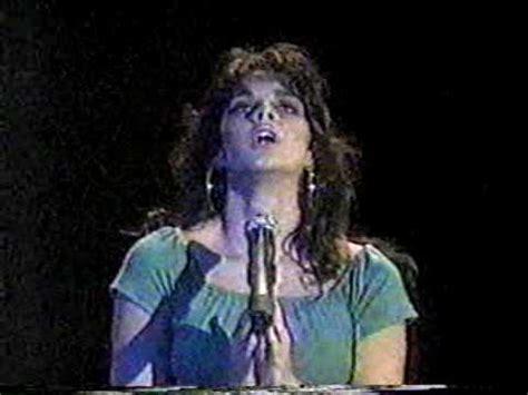 Kiara    Que Bello  en  Sábado Sensacional  1988   YouTube