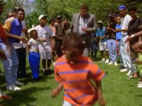 Kid Dancing GIF   Find & Share on GIPHY