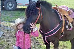Kid s Birthday Party Pony Petting Zoo Rentals! | Fun ...