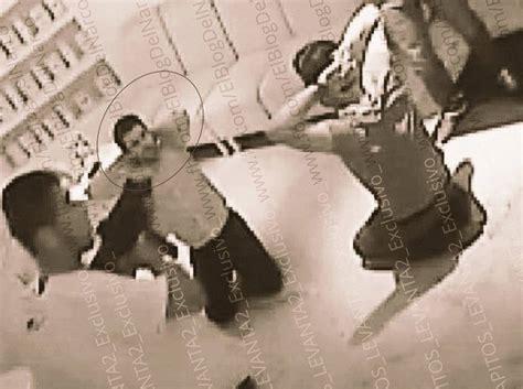 Kidnapping of El Chapo's son: 'El Chapo' Guzmán's son ...