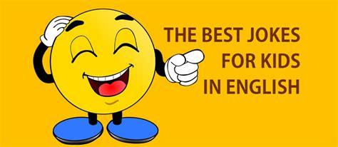 Kids and Children Jokes, Funny, Internet, Scary, School ...