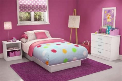 Kids Bedroom Themes | Bedroom Furniture High Resolution