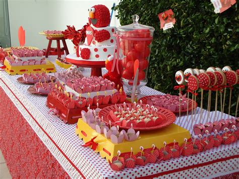 Kids Birthday Party Theme Decoration Ideas | Interior ...