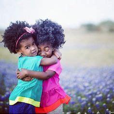 Kids Curls on Pinterest | Afro, Curls and Skai Jackson